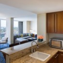 130x130 sq 1471868711371 premier suite cityview kitchen