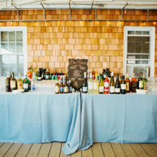 220x220 sq 1508445401632 caroline and michael weddinganna reynal photograph