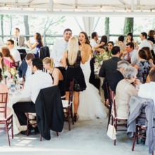 220x220 sq 1508445443730 caroline and michael weddinganna reynal photograph