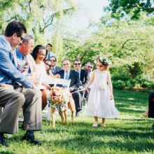 220x220 sq 1508515232219 caroline and michael weddinganna reynal photograph