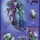 130x130 sq 1306937374220 bridalpartyflowerforjeantoemail