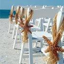 130x130 sq 1335985459170 beachinspire