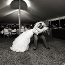 130x130 sq 1355937401672 wedding102