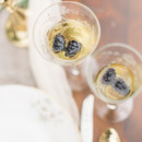 130x130 sq 1447260064883 maryland vineyard wedding 4