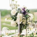 130x130 sq 1447260097700 maryland vineyard wedding 14