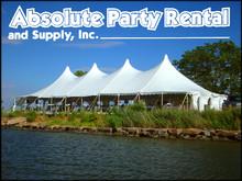 220x220 1393013190326 apr tent water scen