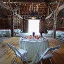 130x130 sq 1351276047089 barn