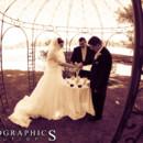 130x130 sq 1384192897680 11elden wedding034