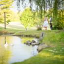 130x130 sq 1452101277358 mitchell birch hill wedding 137