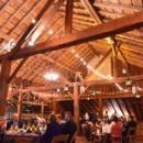 130x130 sq 1481562345730 big bright ceiling shot