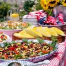 130x130 sq 1481564663049 summer food