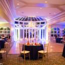 130x130 sq 1481564905819 conservatory ballroom