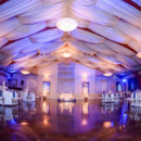 130x130 sq 1481565607335 columbia ballroom