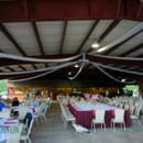 130x130 sq 1481566329527 main pavilion tables