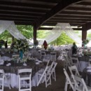 130x130 sq 1481566374990 main pavilion with tables and chairs