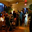 130x130 sq 1463160743673 manhattanpenthousewedding
