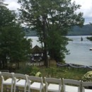 130x130 sq 1463513019028 lakegeorgewedding