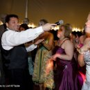 130x130_sq_1334108608754-hudsonvalleyweddingdjbriswatekonthedancefloorcourtesyofimagesbyloriotoole1