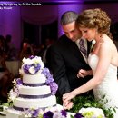 130x130_sq_1334109638516-weddingcakecuttinguplightingbydjbriswatekcourtesyofcustombynicole