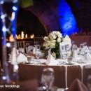 130x130 sq 1418778682811 hudson valley wedding dj bri swatek uplighting hea
