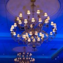 130x130 sq 1418778688131 hudson valley wedding dj bri swatek uplighting gra