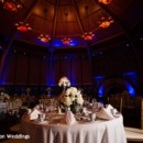 130x130 sq 1418778700953 hudson valley wedding dj bri swatek uplighting bet