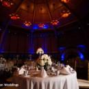 130x130 sq 1418778700953 hudson valley wedding dj bri swatek uplighting bet
