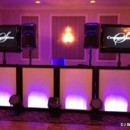 130x130 sq 1418778706444 hudson valley wedding dj bri swatek tv setup pough