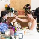 130x130 sq 1418778710029 hudson valley wedding dj bri swatek toast dutchess