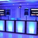 130x130 sq 1418778713294 hudson valley wedding dj bri swatek spinning with
