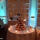 130x130 sq 1418778779835 hudson valley wedding dj bri swatek light blue upl