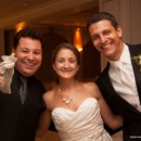 130x130 sq 1418778783732 hudson valley wedding dj bri swatek last dance vil