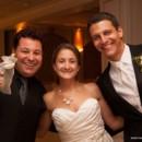 130x130 sq 1418778783732 hudson valley wedding dj bri swatek last dance vil