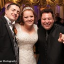 130x130 sq 1418778786811 hudson valley wedding dj bri swatek last dance vil