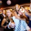 130x130 sq 1418778796908 hudson valley wedding dj bri swatek guest requests