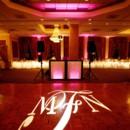 130x130 sq 1418778803686 hudson valley wedding dj bri swatek gobo light pou