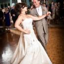 130x130 sq 1418778813372 hudson valley wedding dj bri swatek garrison first