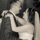 130x130 sq 1418778817585 hudson valley wedding dj bri swatek first dance vi