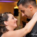 130x130 sq 1418778822238 hudson valley wedding dj bri swatek first dance vi