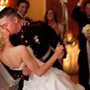 130x130 sq 1418778830181 hudson valley wedding dj bri swatek first dance po