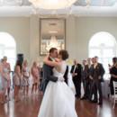 130x130 sq 1418778846994 hudson valley wedding dj bri swatek first dance hi
