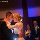 130x130 sq 1418778854901 hudson valley wedding dj bri swatek first dance cl