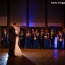 130x130 sq 1418778858359 hudson valley wedding dj bri swatek first dance be
