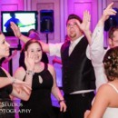 130x130 sq 1418778862310 hudson valley wedding dj bri swatek dance party tv
