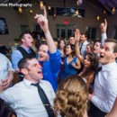 130x130 sq 1418778871062 hudson valley wedding dj bri swatek dance party lo