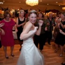130x130 sq 1418778874033 hudson valley wedding dj bri swatek dance party le