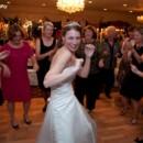 130x130 sq 1418778874033 hudson valley wedding dj bri swatek dance party le