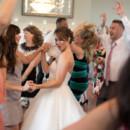 130x130 sq 1418778878993 hudson valley wedding dj bri swatek dance party hi