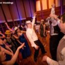 130x130 sq 1418778882531 hudson valley wedding dj bri swatek dance party gr