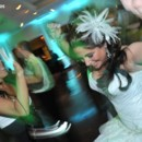 130x130 sq 1418778887016 hudson valley wedding dj bri swatek dance party gr